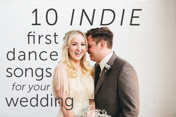 The 25 Best Songs For Wedding Ceremony Ideas On Pinterest