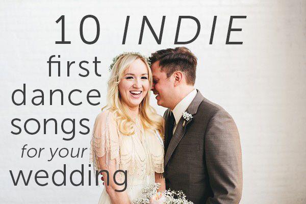 25 Best Ideas About First Dance On Pinterest