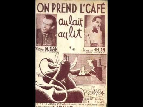 Cafe au Lait Full Movie HD Download Free torrent