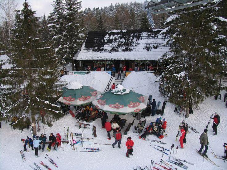 Stoki narciarskie - Wierchomla http://www.wierchomla.com.pl/stacja-narciarska-zima