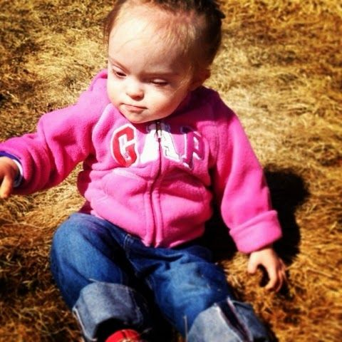 Living on Rogers Farm: Coming to Terms with Down Syndrome