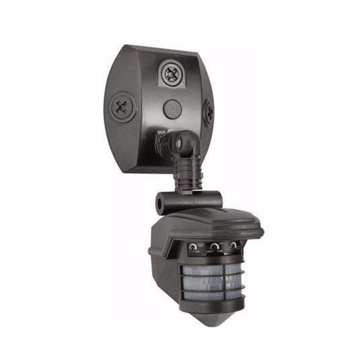 Rab Motion Security Light: 16 Best Security Lights Images On Pinterest
