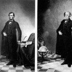 Revelan fotografías históricas que fueron manipuladas - Cultura Colectiva