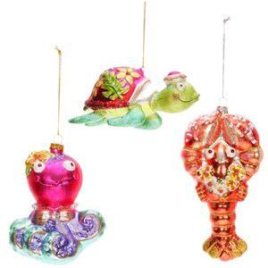 Unique Ornaments 15 best unique ornaments images on pinterest | memory tree, robert