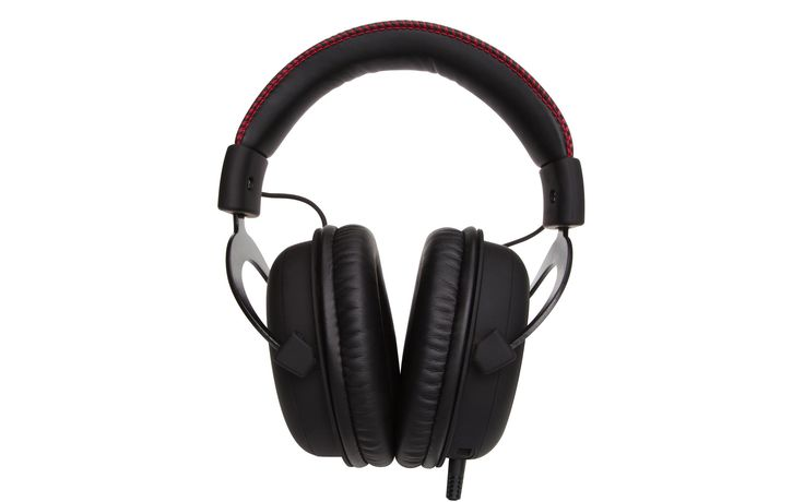 Amazon.com: HyperX Cloud Gaming Headset - Black (KHX-H3CL/WR): Computers & Accessories http://www.slideshare.net/sweetheartleslie/versatile-best-ps4-headset-top-10-gaming-headsets-reviews