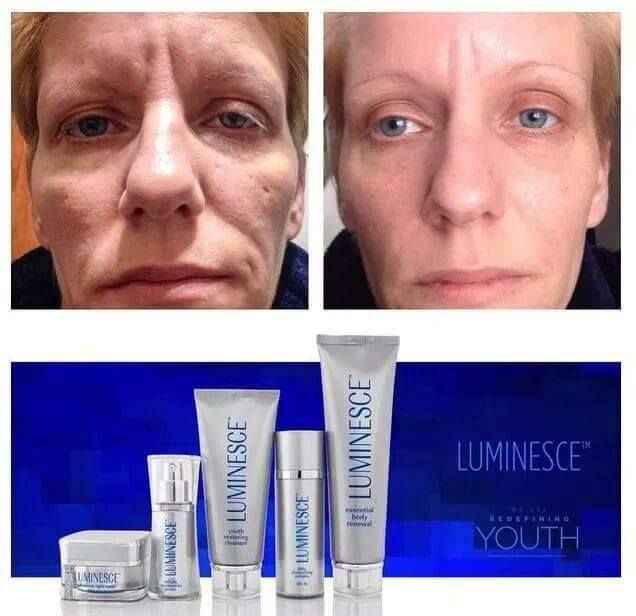 #stemcells #SkinCare anyone (Women&Men) want to look your best, I can help