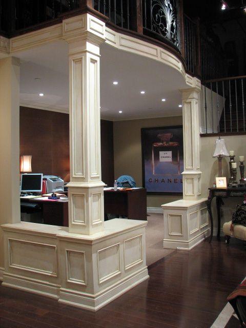 basement basement ideas pinterest basement ideas. Black Bedroom Furniture Sets. Home Design Ideas