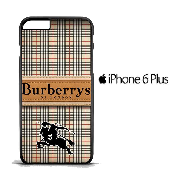 Iphone 6 M Wallpaper: 17 Best Ideas About Iphone 6 Wallpaper On Pinterest