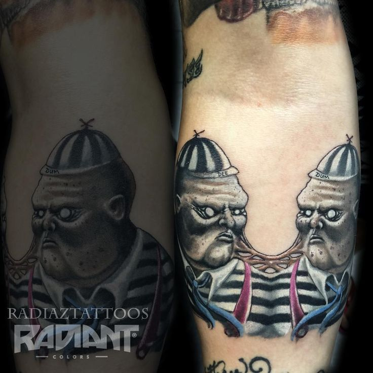 65 best radiaz tattoo images on pinterest appointments for How to email a tattoo artist