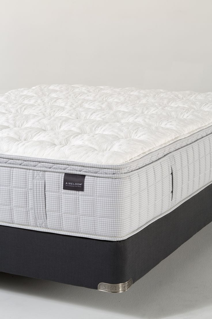 14 best images about aireloom platinum preferred mattress on