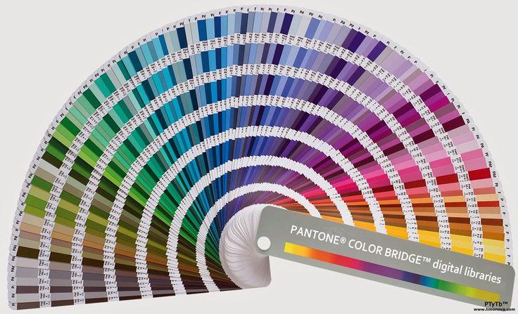 VMKTG: Quale colore preferisci? Io lo so già!