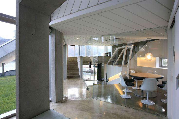 Architectural-Island-House_14.jpg (1200×800)