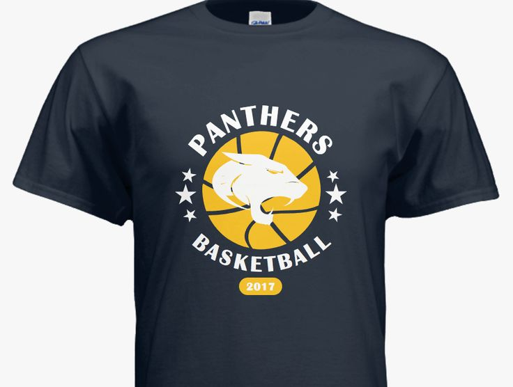 24 best soccer t shirt idea 39 s images on pinterest for Design your own basketball t shirt