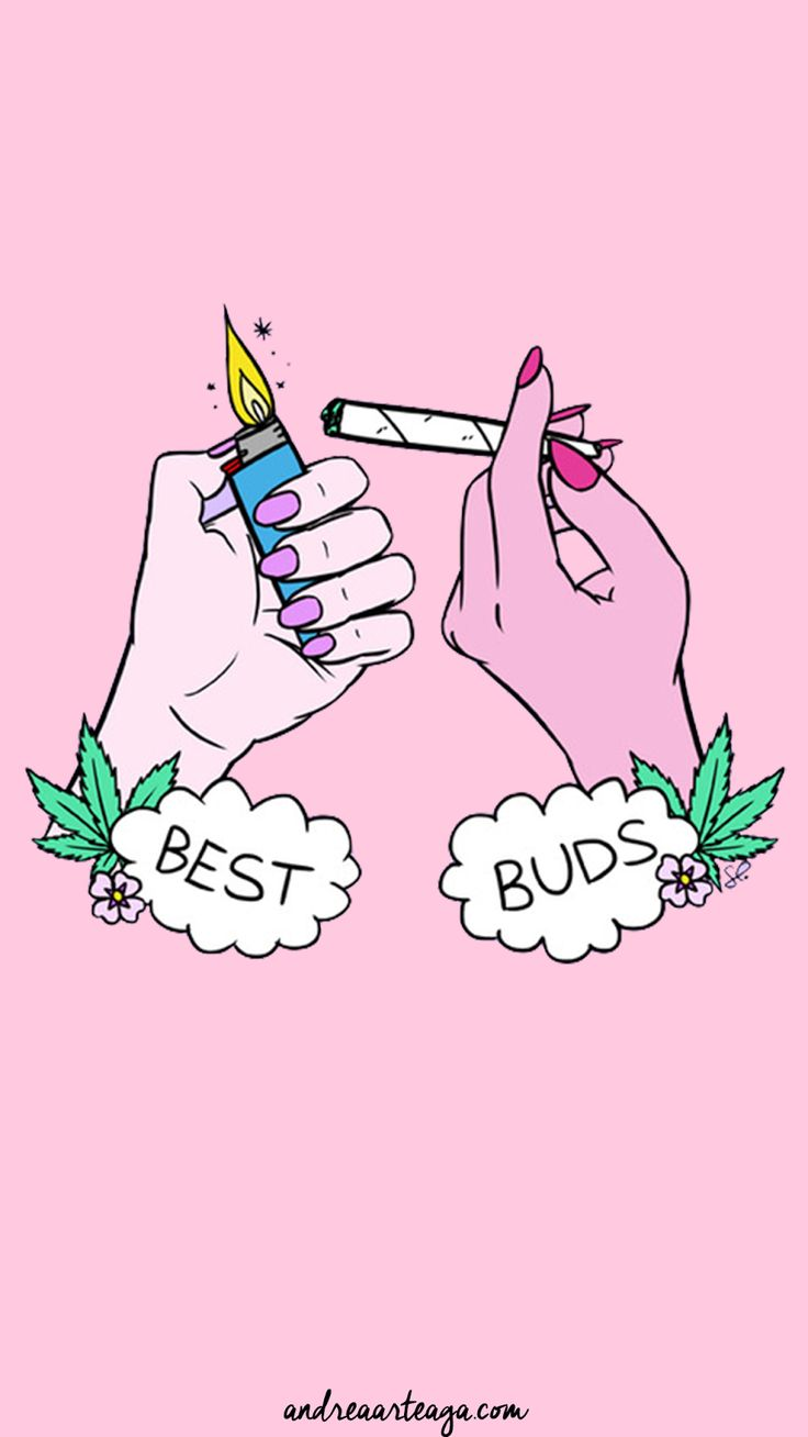 Descarga gratis estos wallpapers // Download this wallpaper for free #andreaarteaga  Best buds No olvides visitar mi blog www.andreaarteaga.com ♡