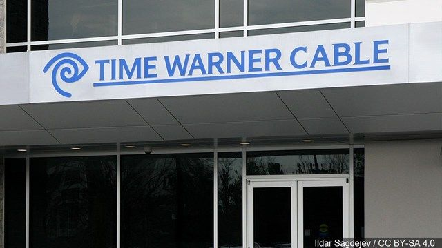 New York Attorney General Eric Schneiderman has announced a lawsuit against Charter Communications and Spectrum, formerly known as Time Warner Cable, alleging they deliberately promised Internet speeds they could not deliver.