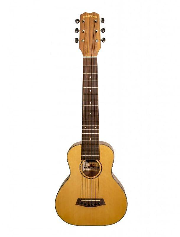 Fretting Scale Length Templates 4 Medium Length Scales 20 23 Diatonic Scale Scale Cigar Box Guitar Plans