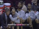 Tim Duncan is so fanny!! photo tim_duncan.gif