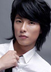 Im Ji Kyu