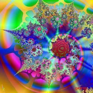 I DONI DEL GRAAL: programmare l'anno che sta per iniziare con consapevolezza ed amore BOLOGNA - 30/11/13 VICENZA - 03/12/13 PADOVA - 05/12/13 BRESCIA - 07/12/13 VERONA - 10/12/13 TRENTO - 14/12/13  Per info carla@carlafavazza.it