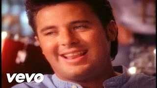 Vince Gill – One More Last Chance http://www.countrymusicvideosonline.com/one-more-last-chance-vince-gill/ | country music videos and song lyrics  http://www.countrymusicvideosonline.com