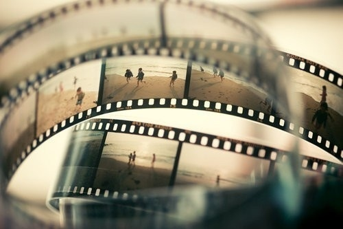 : Film Reel, At The Beaches, Kids Plays, Dark Rooms, Vintage Wardrobe, Film Photography, Camera, Inspiration Pictures, Old Photos