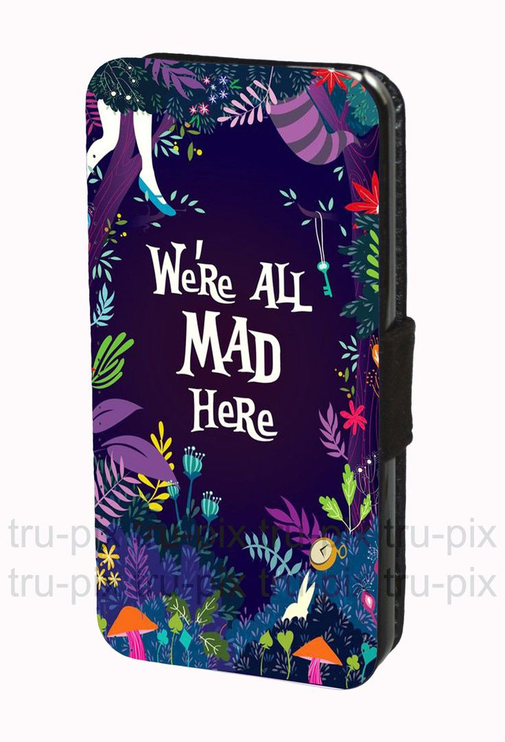 case analysis alice in wonderland What a strange choice of carroll's to bring alice into wonderland  this may be  the case with the strangeness concerning the hall of doors at.