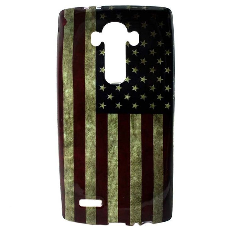 http://www.mytrendyphone.no/shop/lg-g4-tpu-171263p.html