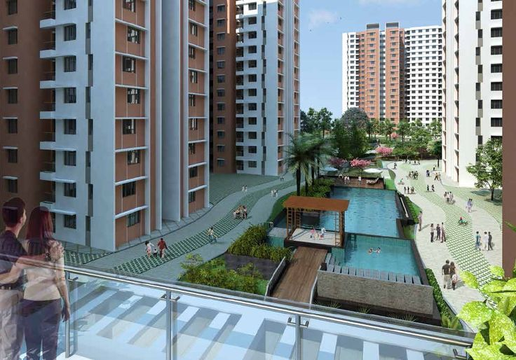 Mantri Manyata Energia Bangalore - Exclusive Offers by Auric Acres Real Estate – Real Estate India - http://www.auric-acres.com/mantri-energia-bangalore/