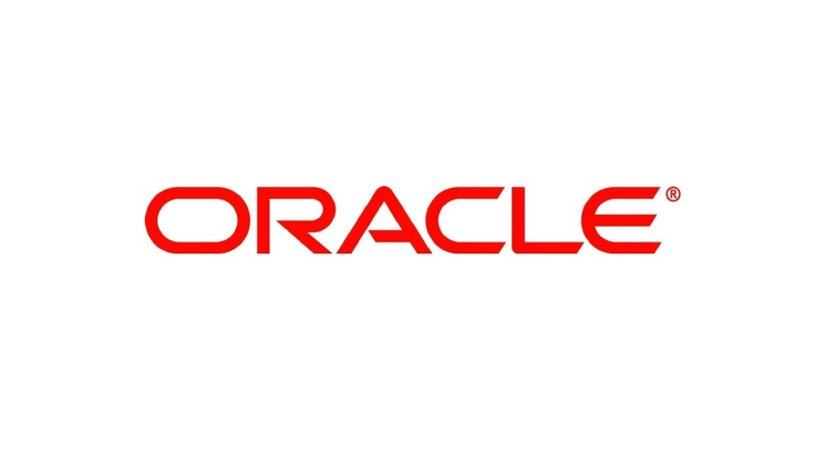hyperion-epm-system-11122-kyenote-speech by Oracle Apps - Italia  via Slideshare