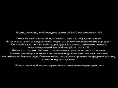 ☑ 3D-Лев Против 72 - Помогай нуждающимся † ♥ .стереопара
