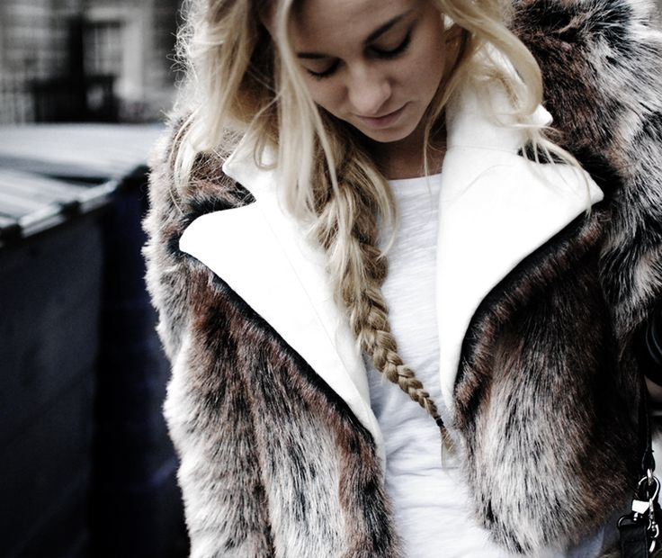 photo by ediot sandra hagelstam 5 inch and up 5inchandup blogger streetstyle lfw london fashion week londonfw
