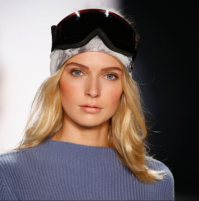 173 best Winter Makeup & Hair images on Pinterest