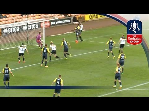 Port Vale vs Stevenage Borough FC - http://www.footballreplay.net/football/2016/11/05/port-vale-vs-stevenage-borough-fc/