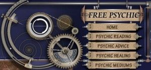 Free Online Physic Reading - Astrologer Web Cam Chat - How to get a real Psychic reading on a web cam in 2014 - CLICK HERE - http://www.onlinechatwithastrologer.com/free-online-physic-reading/