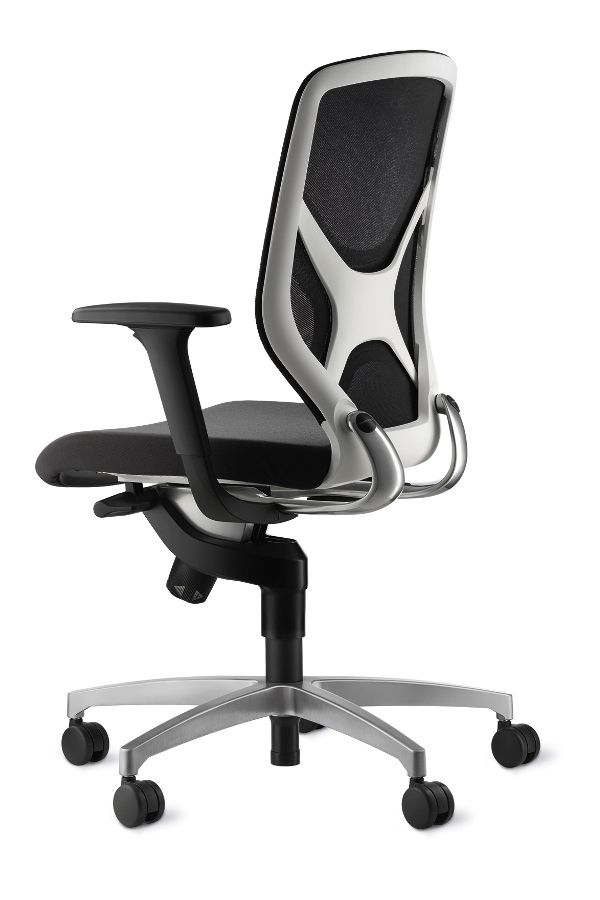 62 best images about in ergonomic office chair with. Black Bedroom Furniture Sets. Home Design Ideas