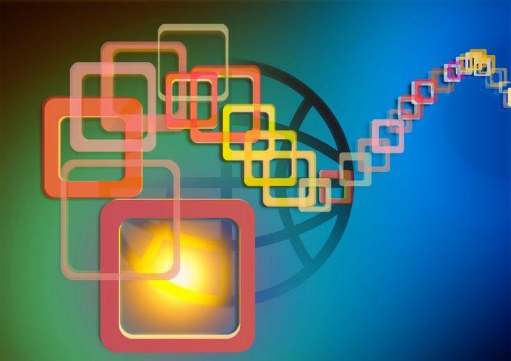 Repararea site-ului: Probleme cu linkuri, redirectări, şi roboţii motoarelor de căutare