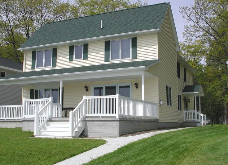 8 best 2 story modular homes built in michigan images on pinterest michigan modular homes. Black Bedroom Furniture Sets. Home Design Ideas