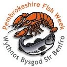Pembrokeshire Fish Week 2013 - Official Website