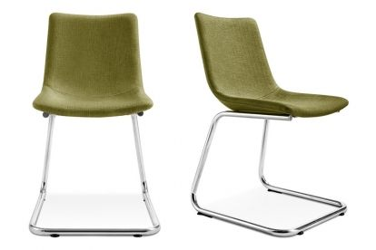 18 Best Stoelen Images On Pinterest Home Ideas Chairs