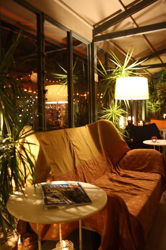 Cunda Battalos Küçük Otel in Cunda Adası, Ayvalık