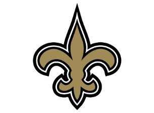 NFL Atlanta Falcons at New Orleans Saints Fan Package September 8, 2013 - goalsBox™