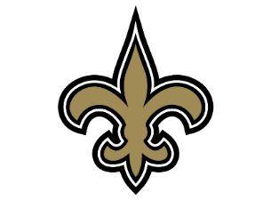 NFL Atlanta Falcons at New Orleans Saints Fan Package September 8, 2013 - goalsBox™