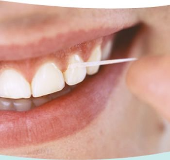 Gum Disease Causes and Prevent