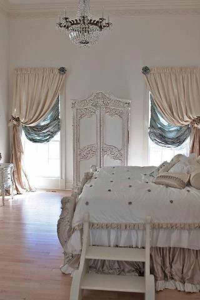 1000 images about victorian window treatments on. Black Bedroom Furniture Sets. Home Design Ideas