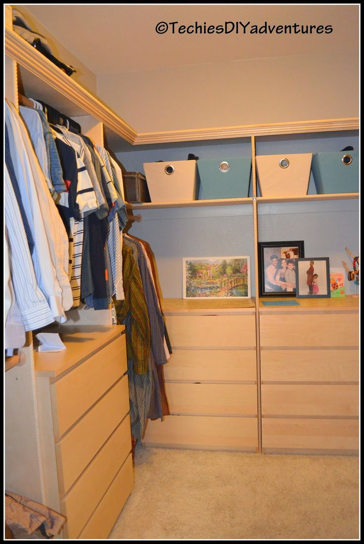 good best images about organizing on pinterest with people who organize  closets.