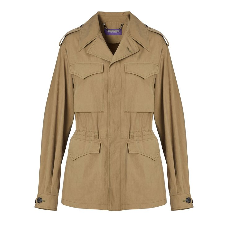 The Army Field Jacket, $1,490.00 Buy it now
