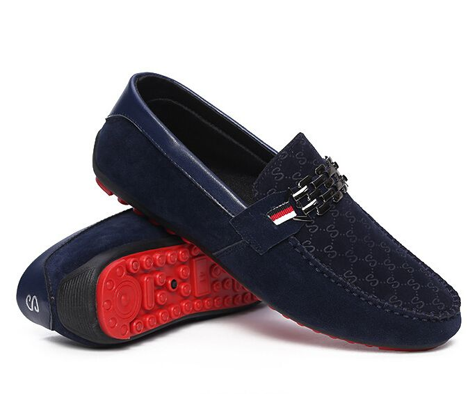 Best Mens Leather Shoes Rome