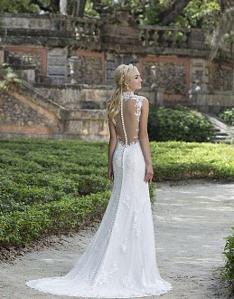 Brautkleider, Hochzeitskleid, Kleid, Hochzeit, Braut, Brautstyling, Brautschuh, Lippstadt, Wedding, Weddingplaner, Hochzeitskleidung, Braut, Bräutigam, Brautjungfern, Brautjungfernkleider