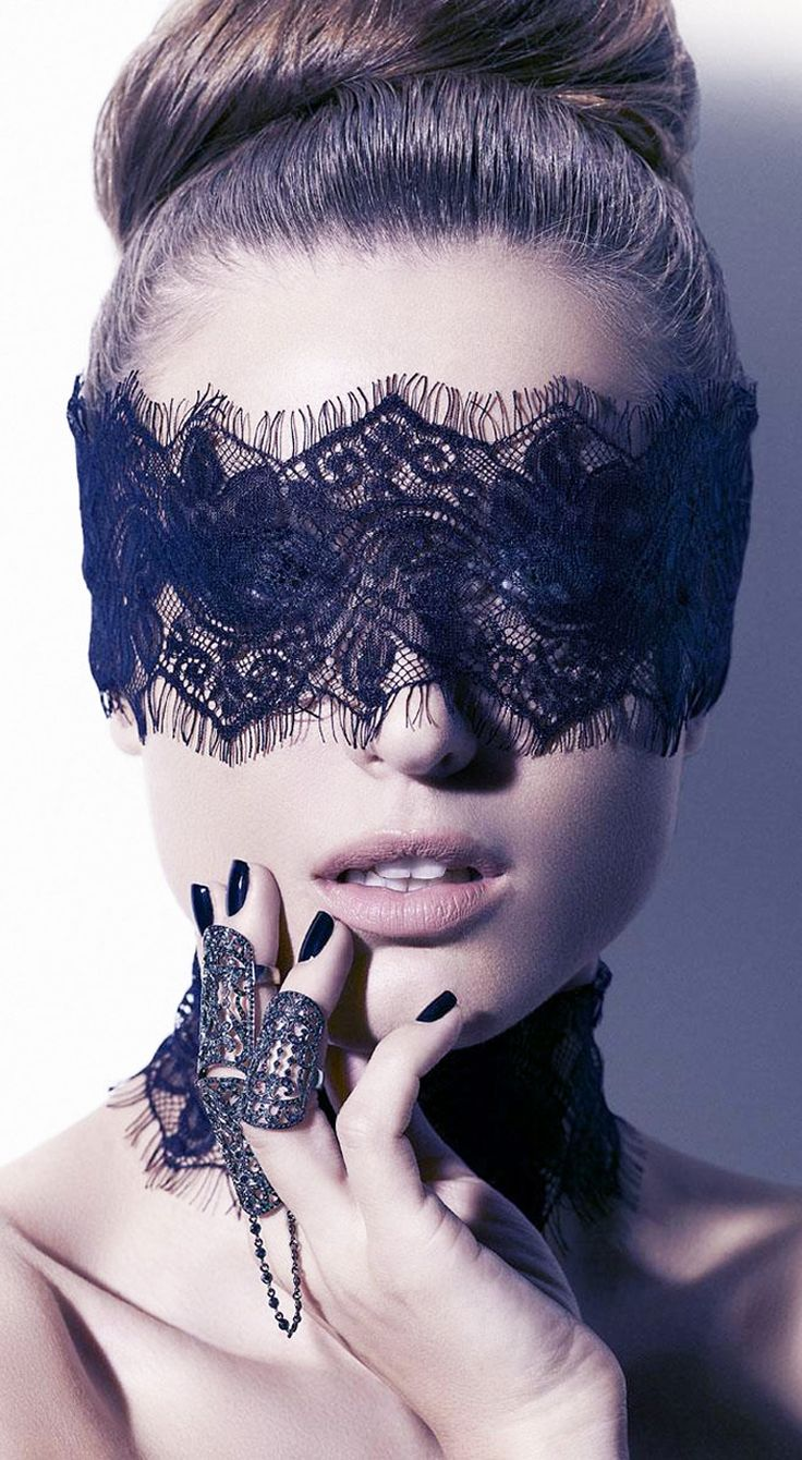 Masquerade mask masquerade mask vine mask metal lace masquerade - These Masks We Wear Noudar Henna Rings These Rings Are So Cool And Masquerade Partymasquerade Masksmasquerade Outfitlace