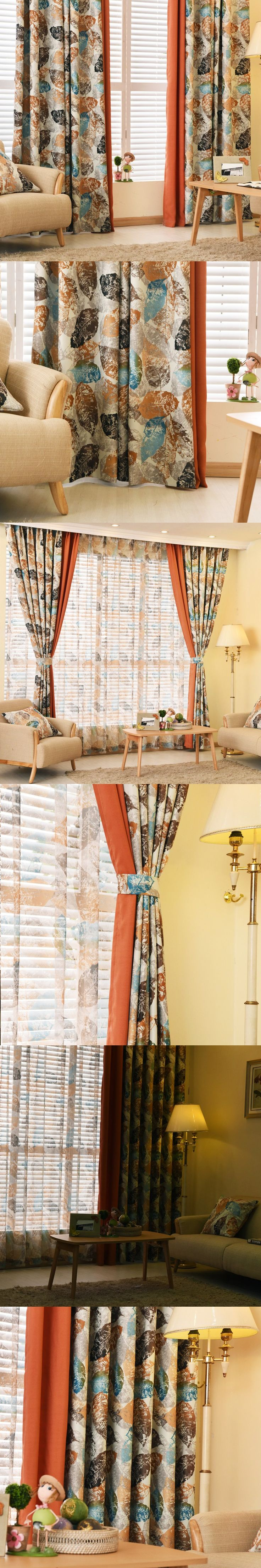 Living Room Ready Made Curtains 17 Best Ideas About Modern Window Shades On Pinterest Modern
